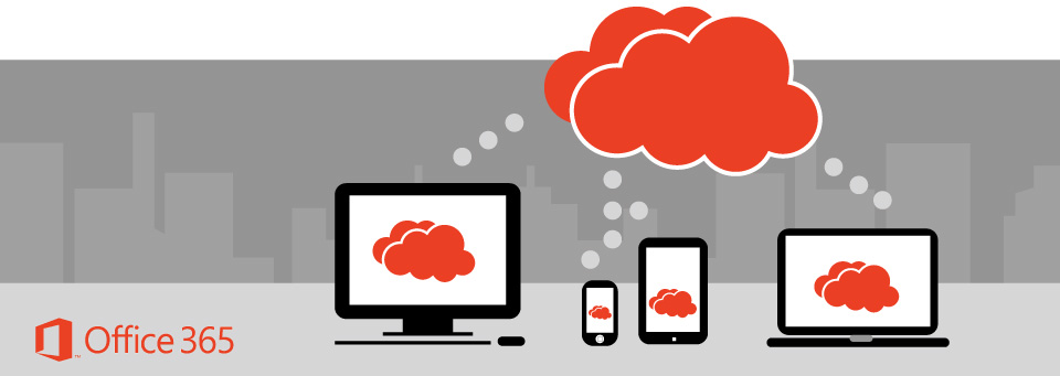 office-365-devices-cloud-services (1)